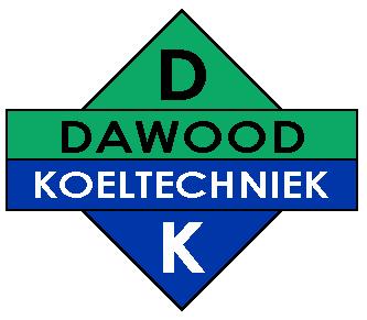 Dawood Koeltechniek
